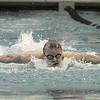 kspts_fri_108_stcboysswimming6