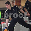 dspts_0106_DKSYCBowling2