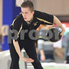 dspts_0106_DKSYCBowling4