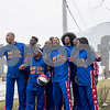 dnews_0108_HarlemGlobetrotters3