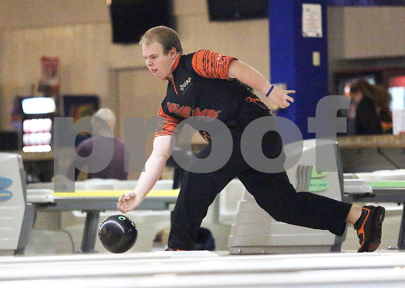 dspts_0106_DKSYCBowling1