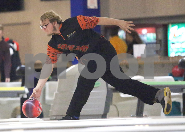 dspts_0106_DKSYCBowling5