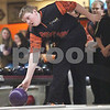 dspts_0106_DKSYCBowling3