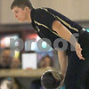 dspts_0106_DKSYCBowling6