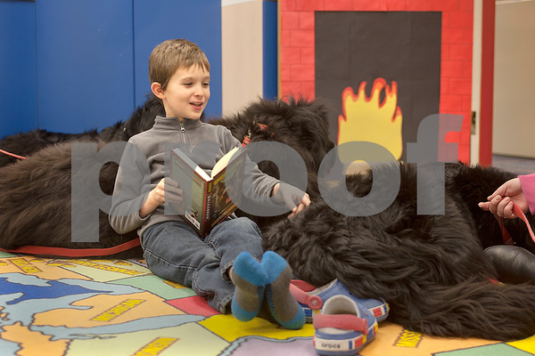 dnews_0107_Booksandbarks1