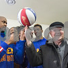 dnews_0108_HarlemGlobetrotters9