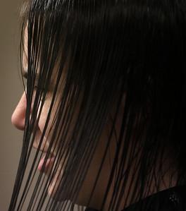 hnews_sat0116_Hair_Salon_02
