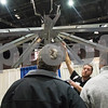 dnews_0114_FarmShow4
