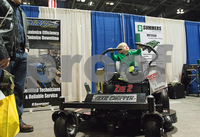 dnews_0114_FarmShow3