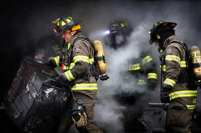 hnews_sun0117_House_Fire_