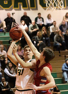 hsprts_thu0121_BBBall_CLS_MC_11