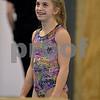 dspts_125_deksyc_gymnastics