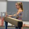 dspts_125_deksyc_gymnastics2