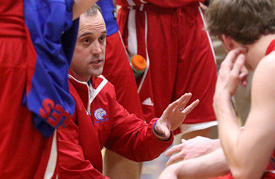 hsprts_tue0126_BBBall_CG_Lakes_