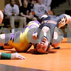 dspts_0129_DeKalbVHononegahWrestle2