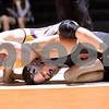 dspts_0129_DeKalbVHononegahWrestle4