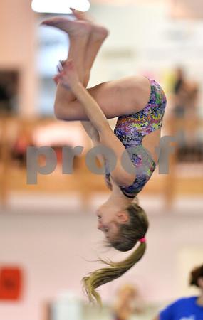 dspts_125_deksyc_gymnastics3