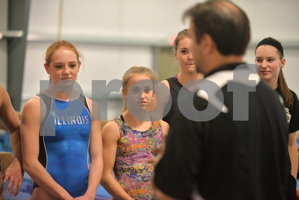 dspts_125_deksyc_gymnastics6