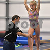 dspts_125_deksyc_gymnastics4