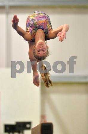 dspts_125_deksyc_gymnastics1