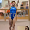 dspts_125_deksyc_gymnastics9