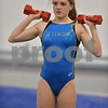 dspts_125_deksyc_gymnastics8
