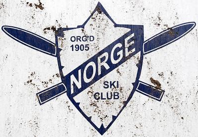 hsprts_mon0201_Norge_Ski_06