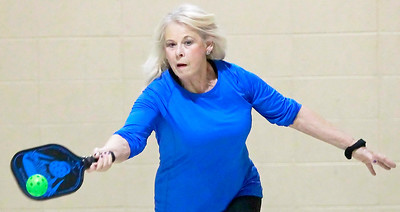 LCJ_105_Pickleball_C