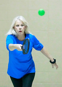 LCJ_105_Pickleball_D