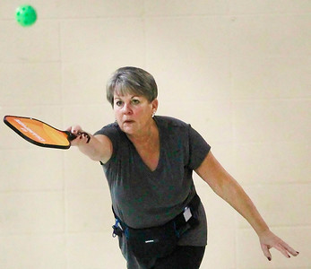 LCJ_105_Pickleball_E