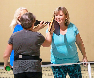LCJ_105_Pickleball_G