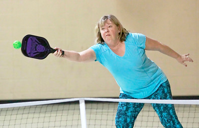 LCJ_105_Pickleball_A