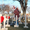 knews_thu_105_ALL_ZanisCrosses1