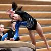 kspts_thu_126_KCC_GHSGirlsGymnastics5