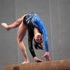 kspts_thu_126_KCC_GHSGirlsGymnastics3