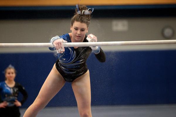 kspts_thu_126_KCC_GHSGirlsGymnastics4