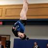 kspts_thu_126_KCC_GHSGirlsGymnastics1