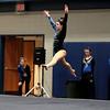 kspts_thu_126_KCC_GHSGirlsGymnastics2