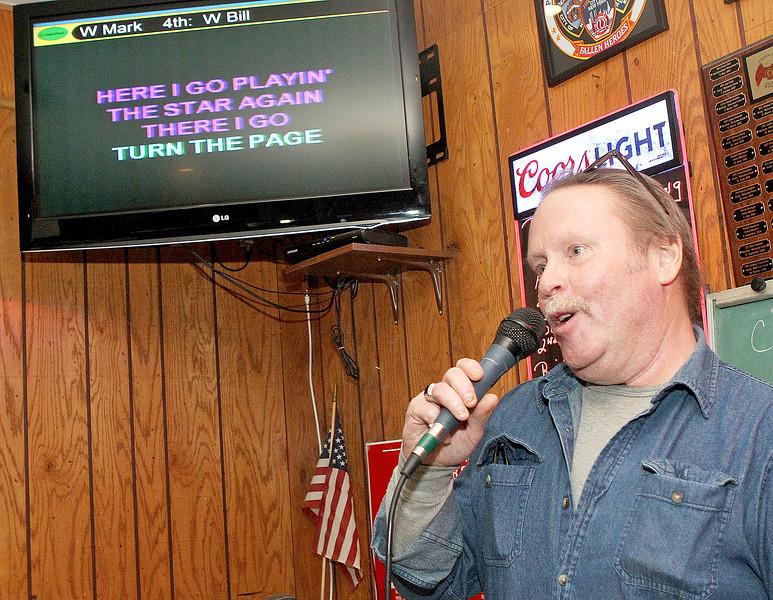 LCJ_111_American_Legion_Karaoke_B