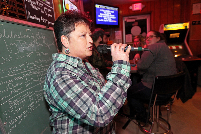 LCJ_111_American_Legion_Karaoke_A