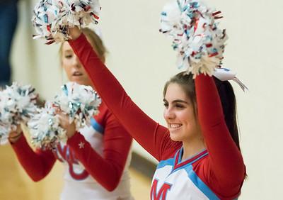 hnews_adv_Cheerleading.jpg