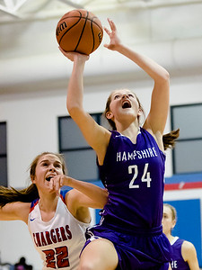 hspts_wed0110_GBALL_DC_Hamp_04.jpg