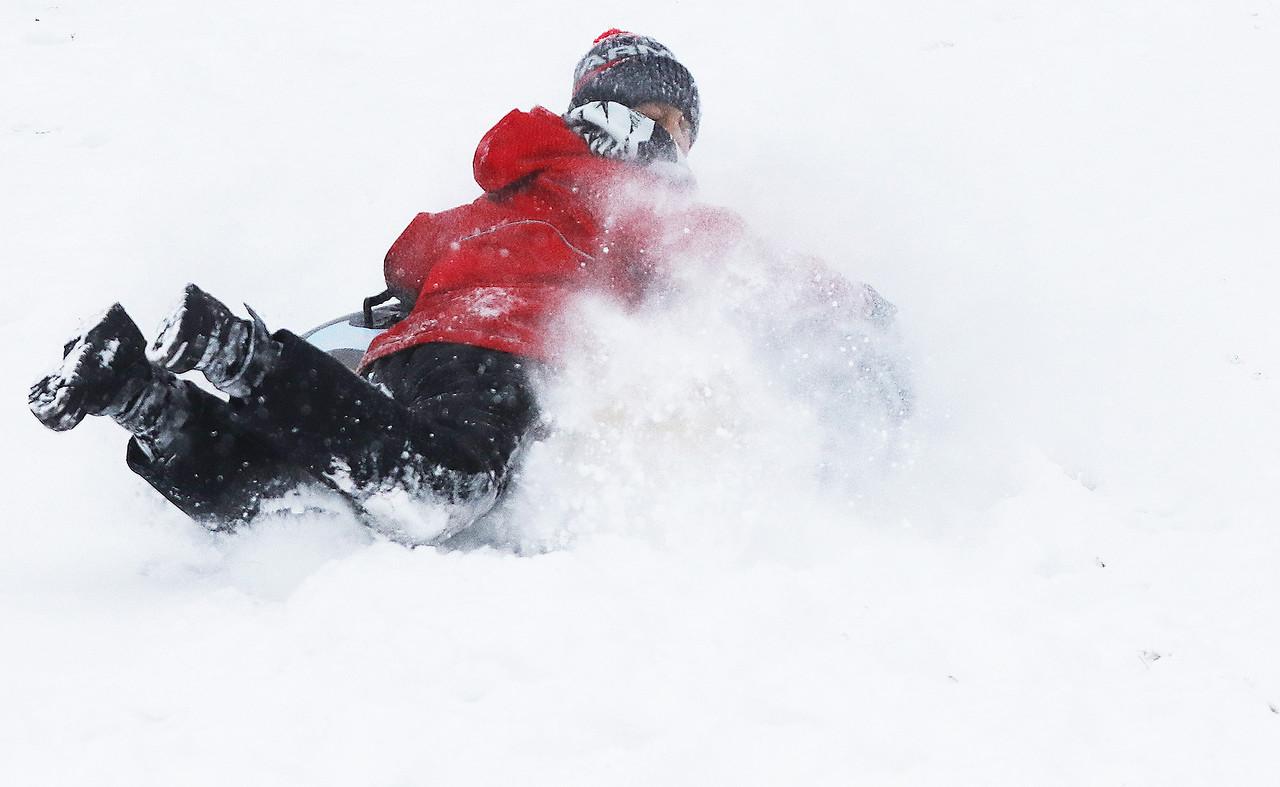 hnews_tue0116_snow_event2