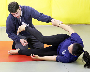 LCJ_0124_Wauk_Self_Defense_H