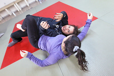 LCJ_0124_Wauk_Self_Defense_C