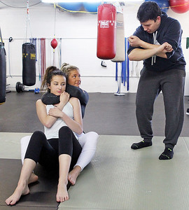 LCJ_0124_Wauk_Self_Defense_G