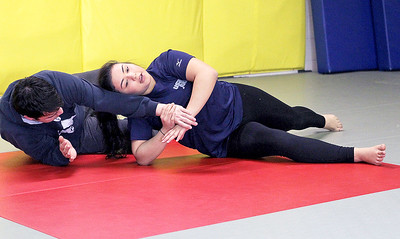LCJ_0124_Wauk_Self_Defense_B