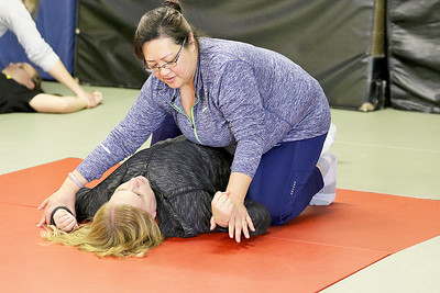 LCJ_0124_Wauk_Self_Defense_K