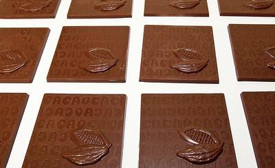 LCJ_0201_Puna_Chocolate09