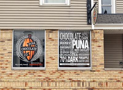 LCJ_0201_Puna_Chocolate10